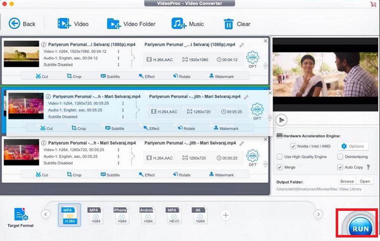 videoproc-start-merging