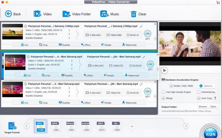 videoproc-window