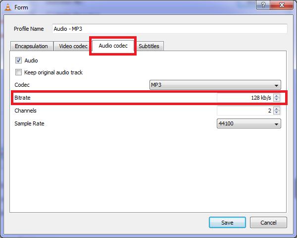 vlc-audio-codec-change-bitrate