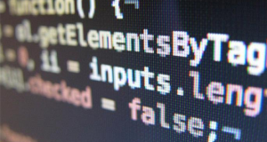 why-should-learn-javascript