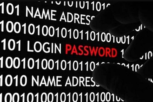 retreive-password-from-browsers