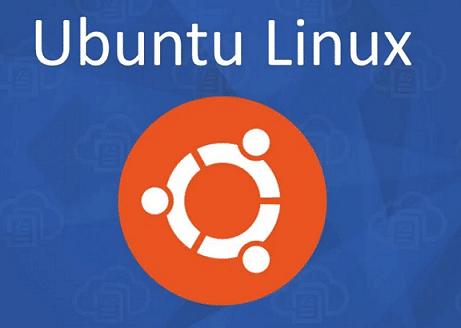 Ubuntu best Linux distribution